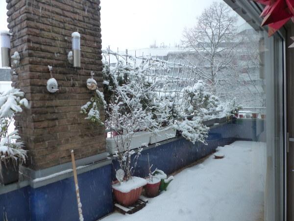 10 geburtstag im winter